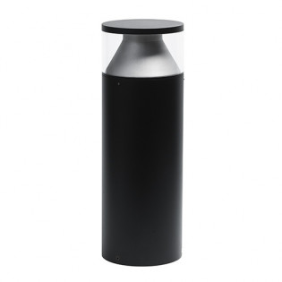 Edison LED Wegeleuchte Tavira | Warm Weiß | 6,5 Watt L2200