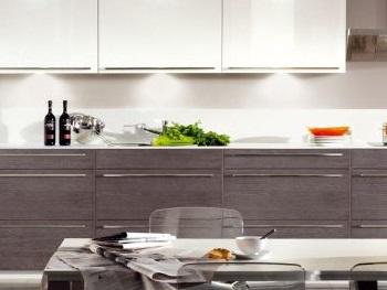 Küchenunterbauleuchte LED